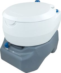 Campingaz Campingaz Portable Camping Toilet 20l - 2000030582