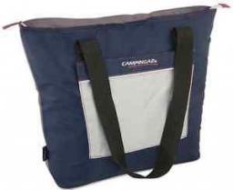 Lodówka turystyczna Campingaz Torba Coolbag 13l (2000011726)