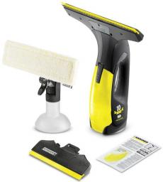 Myjka Karcher WV 2 Premium 10 Years Edition (1.633-426.0)