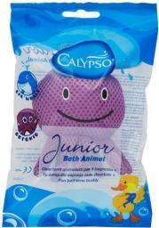 Calypso Gąbka do kąpieli Junior Animal