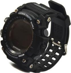 Smartwatch Prolink Vega Sport -21835