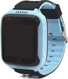 Smartwatch Prolink Vega Kids -21830