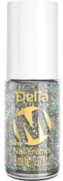 Delia Lakier do paznokci Size M 10.02 8ml