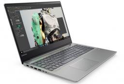 Laptop Lenovo IdeaPad 720-15IKB (81C7004FPB)