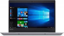 Laptop Lenovo IdeaPad 520S-14IKB (81BL009VPB)