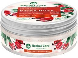 Farmona Peeling suchy Dzika Róża Herbal