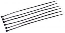 Himoto Plastikowe Opaski Kablowe 6 Sztuk (HI/23645)