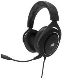 Słuchawki Corsair HS60 Stereo Białe (CA-9011174-EU)