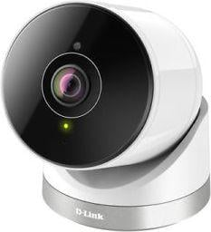 Kamera IP D-Link  Full HD 180° Panoramic Camera HD (DCS-2670L)
