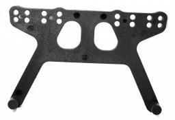 VRX Racing Body mount bracket F. 1szt - 10814 (VRX/10814)