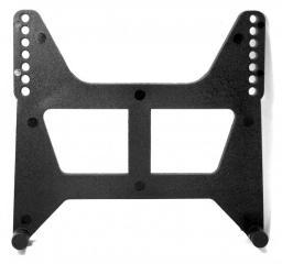 VRX Racing Body mount bracket R. 1szt - 10813 (VRX/10813)