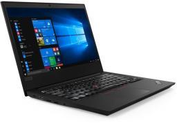 Laptop Lenovo ThinkPad E480 (20KN001QPB)