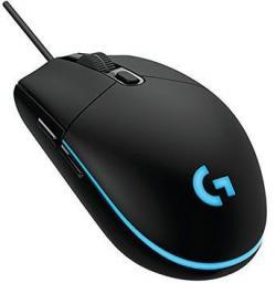 Mysz Logitech G102 Prodigy (910-004939)