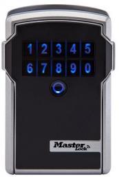 MasterLock Kasetka na Bluetooth 5441 (3ZM075)