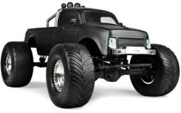 VRX Racing Monster Truck RH1046 1:10 off-road 4WD 2.4GHz RTR (VRX/RH1046)