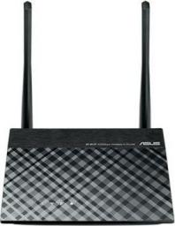 Router Asus RT-N11P