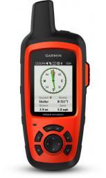 Nawigacja GPS Garmin Komunikator satelitarny Inreach Explorer+ (010-01735-11)