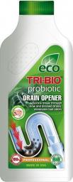 Tri-Bio Probiotyczny środek do udrażniania rur 420ml (TRB04031)