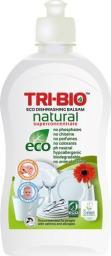 TRI-BIO Ekologiczny Skoncentrowany Balsam do Mycia Naczyń (TRB04420)