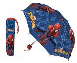 Coriex Spiereman parasolka 50/8 (M95715)