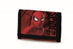 Coriex Portfel Spiderman (M96080)