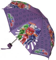 Coriex Pj masks Pidżamersi parasolka 50/8 (A95795)