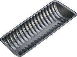 Tescoma Forma do pieczenia blacha na keks z powłoką antyadhezyjną DELICIA 31 x 12 cm TESCOMA - 623088.00