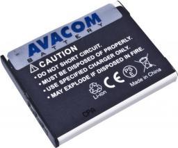Akumulator Avacom zamiennik Li-70B,  Li-ion,  3.7V,  600mAh,  2Wh  (DIOL-LI70-335N2)