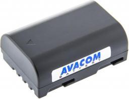 Akumulator Avacom zamiennik DMW-BLF19,  Li-ion,  7.2V,  1700mAh, 12.2Wh  (DIPA-LF19-857N3)