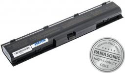 Bateria Avacom zamiennik do   HP ProBook 4730s,  Li-Ion,  14.4V,  5800mAh (NOHP-PB47-P29)