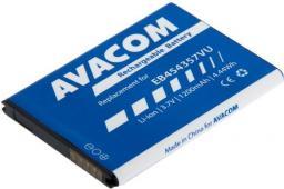 Bateria Avacom  do telefonu komórkowego Samsung S5360 Li-Ion 3,7V 1200mAh (GSSA-S5360-S950A)