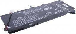 Bateria Avacom zamiennik do HP EliteBook, Li-Pol, 11.1V, 3800mAh, 42Wh (NOHP-F104-38P)