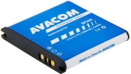 Bateria Avacom  do telefonu komórkowego Sony Ericsson Xperia mini Li-Ion 3,7V 1200mAh (GSSE-EP500-1200)