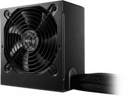 Zasilacz be quiet! System Power B9 600W Bulk (BN209)