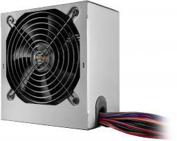 Zasilacz be quiet! System Power B9 450W Bulk (BN208)