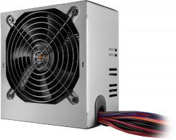 Zasilacz be quiet! System Power B9 350W (BN207)