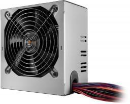 Zasilacz be quiet! System Power B9 300W (BN206)
