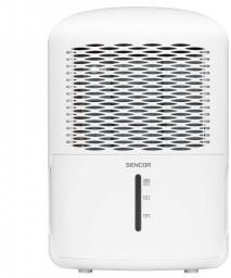Osuszacz powietrza Sencor OSUSZACZ POWIETRZA (SDH 1010WH)