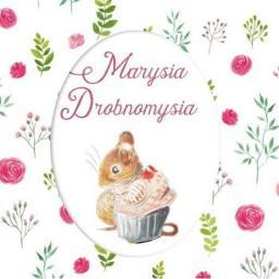 Marysia Drobnomysia