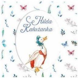 Hilda Kałużanka