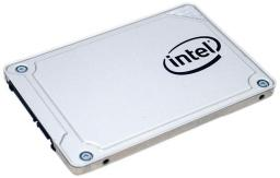 Dysk SSD Intel 545s 128GB SATA3 (SSDSC2KW128G8X1)