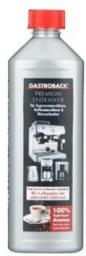 Gastroback Odkamieniacz Premium 500ml (98175)