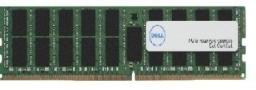 Pamięć serwerowa Dell DDR4 8GB, 2400MHz, ECC (370-ADPU)