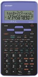Kalkulator Sharp EL531THBVL (SH-EL531THBVL)