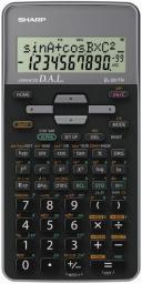 Kalkulator Sharp EL531THBGY (SH-EL531THBGY)