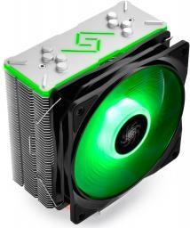 Chłodzenie CPU Deepcool Gammaxx GT, RGB (DP-MCH4-GMX-RGB-GT)
