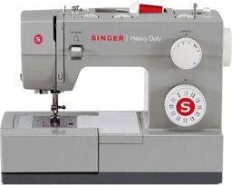 Maszyna do szycia Singer SMC 4423