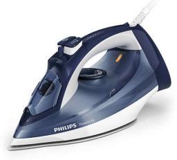 Żelazko Philips GC2994/20