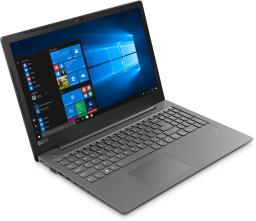 Laptop Lenovo V330-15IKB (81AX00C3PB)