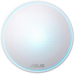 Access Point Asus Lyra mini B Pack of 3 Dual-Band Whole-Home Wi-Fi System (LYRA MAP-AC1300 3-PK)